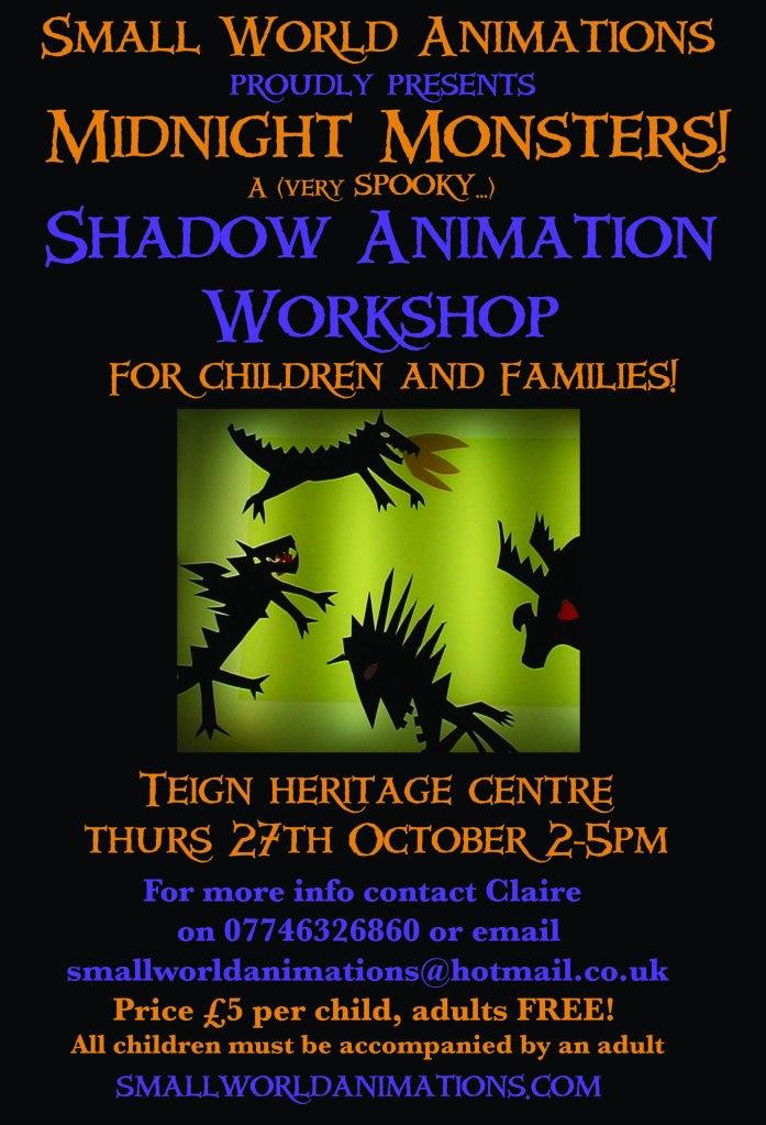 teign-shadow-anim-flyer
