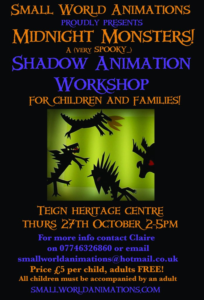 teign-shadow-anim-flyer